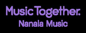 0才からの音楽教室Nanala Music